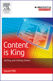 Writing editing online
